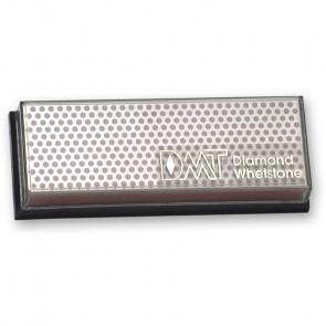 DMT 150mm Hvæssesten Fin 600K i Plastkasse - AX410139
