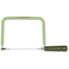 JAPANESE COPING SAW - AX502229