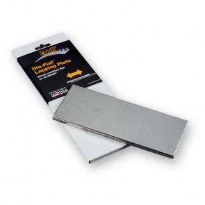 DMT Diamant Flad Finpoleringsplade  - AX502408