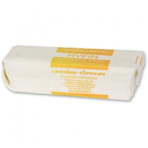 LARGE BAR WHITE HYFIN - AX503952