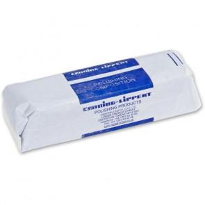 LARGE BAR BLUE STEELBRITE - AX503953