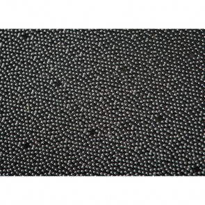 NT SANDING PLATE 24mm REPLACEMENT PLATE - COARSE - AX504022