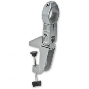 SHESTO UNIVERSAL DRILL CLAMP - AX504095