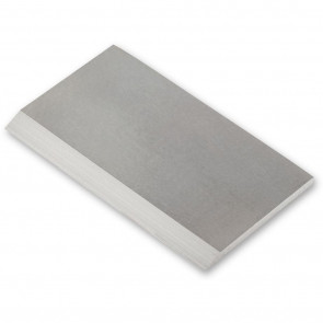 BLADE FOR NO 80 SCRAPER PLANE - AX506548