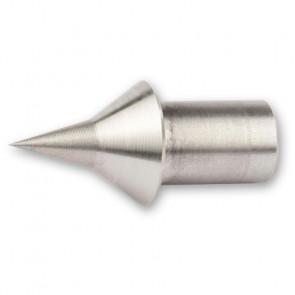 Axminster Dale Nish Tip til Evolution Medløbspinol - AX506920