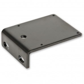 J-L02 MOUNTING ANGLE BRACKET FOR WORKLIGHTS - AX510340