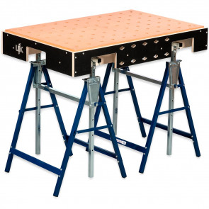 UJK MultiFunction Workbench for Parf Dogs - AX717978