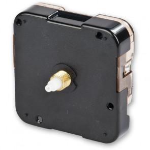 QUARTZ COMPLETE CLOCK MOVEMENT 14.4mm - AX800433