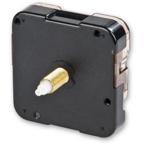 QUARTZ CLOCK MOVEMENT COMPLETE 23.5mm . - AX800434