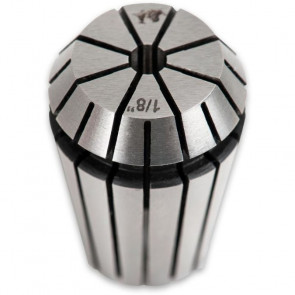 Axminster ER20 Spændetang 4.0 mm - 3.0 mm - AX910206