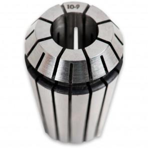 Axminster ER20 Spændetang 10.0 mm - 9.0mm - AX910212