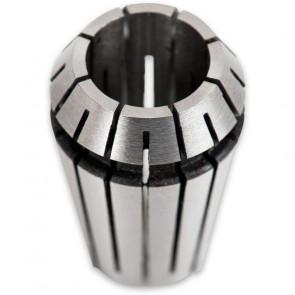 Axminster ER20 Spændetang 13.0 mm - 12.0mm - AX910215