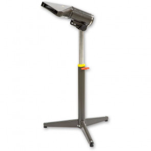 VARIABLE HEIGHT EXTRACTOR STAND - AX950030