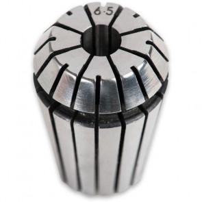 ER20 COLLET 6.1mm-5.0mm - AX951823