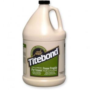 TITEBOND COLD PRESS FOR VENEER 1 US GALLON - AX952216