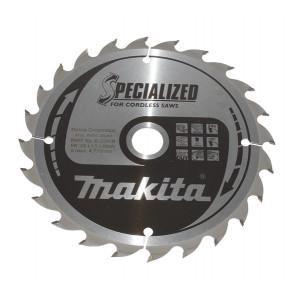 Makita B-32948 savklinge 136mm