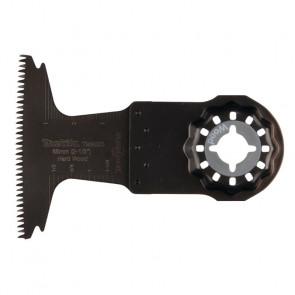 Makita Multicut Klinge til Træ 65mm AII65BSPCV - Starlock  - B-64901