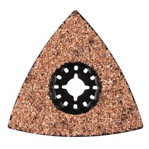 Makita Multicut Klinge Diamant 78mm AVZ78RT2 - Starlock - B-65062