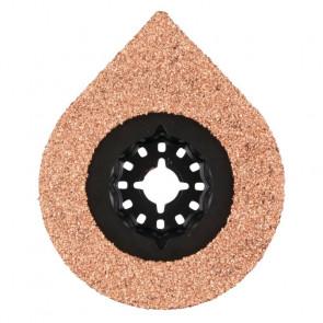 Makita Multicut Klinge Diamant 70mm AVZ70RT4 - Starlock - B-65078