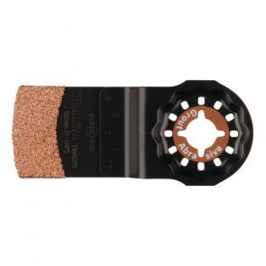 Makita Multicut Klinge Diamant 32mm AIZ32RT5 - Starlock - B-65084