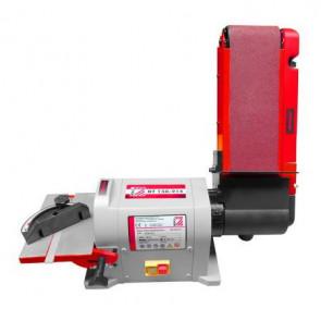 Holzmann Rondel- og båndsliber BT150-914 230V - BT150-914-230V