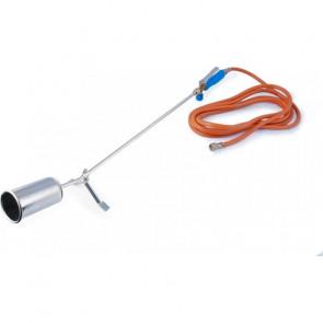 CFH Ukrudts- og tagpapbrænder PZ6000 - CF52078DK
