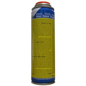 CFH gasdåse Highpower / MAP SG 105 / 60 g. / 110 ml - CF52105