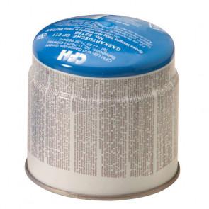 CFH butangasdåse 190 g. / m. sikkerhedsventil - CF52149