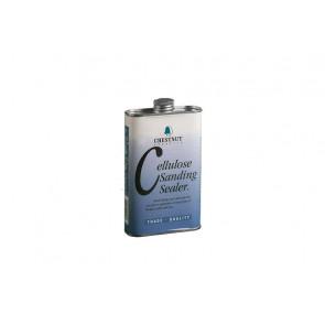 Chestnut Cellulose Sanding Sealer 1 ltr - CH30011