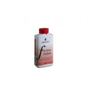 Chestnut Friction Polish Poleringsmiddel 5 Liter - CH30043