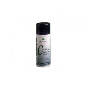 Chestnut Cellulose Sanding Sealer 400ml - CH30165