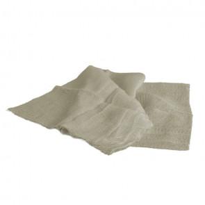 Chestnut Tack Cloth 3's - CH30288