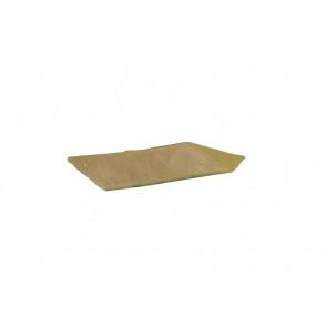 Chestnut Woodturner's Stick Wax - CH30318