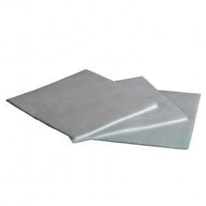 Chestnut Safety Cloth 3's - CH30615