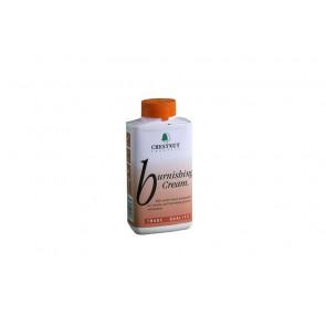 Chestnut Burnishing Cream 5ltr - CH30640