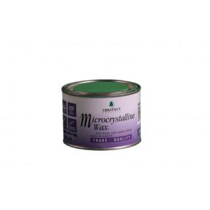 Chestnut Microcrystalline Wax 225ml - CH30684