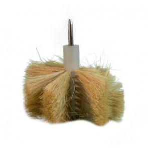 Chestnut Drum Brush for Drills - CH30791