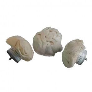 Chestnut Dome Buff B Size M - CH30950