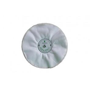Chestnut Buffing Wheel B (Small) - CH31186