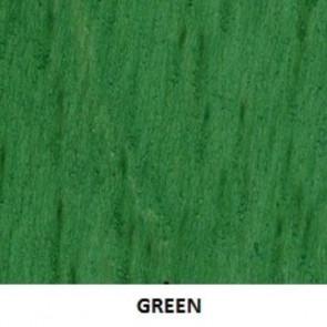 Chestnut Spirit Stain 500ml Green - CH31233