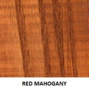 Chestnut Spirit Stain 500ml Red Mahogany - CH31239