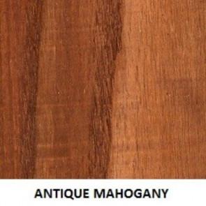 Chestnut Spirit Stain 1ltr Antique Mahogany - CH31246