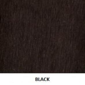 Chestnut Spirit Stain 1ltr Black - CH31248