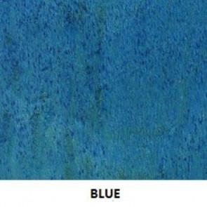 Chestnut Spirit Stain 1ltr Blue - CH31249