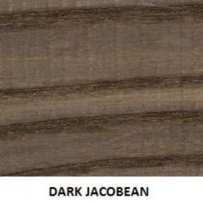 Chestnut Spirit Stain 1ltr Dark Jacobean - CH31251