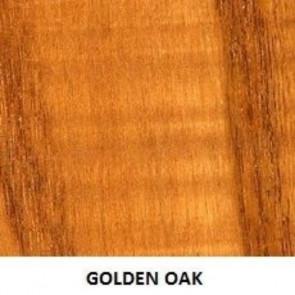 Chestnut Spirit Stain 1ltr Golden Oak - CH31253