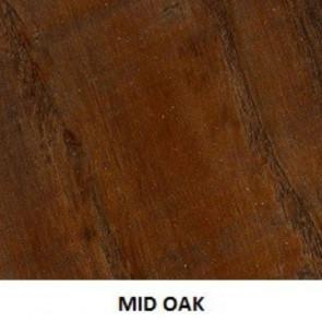 Chestnut Spirit Stain 1ltr Mid Oak - CH31256