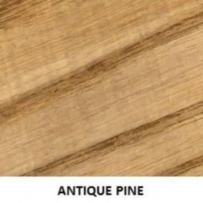 Chestnut Spirit Stain 5ltr Antique Pine - CH31268