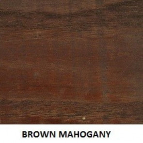 Chestnut Spirit Stain 5ltr Brown Mahogany - CH31271
