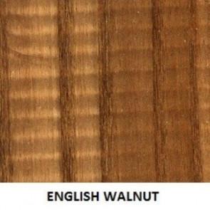 Chestnut Spirit Stain 5ltr English Walnut - CH31273
